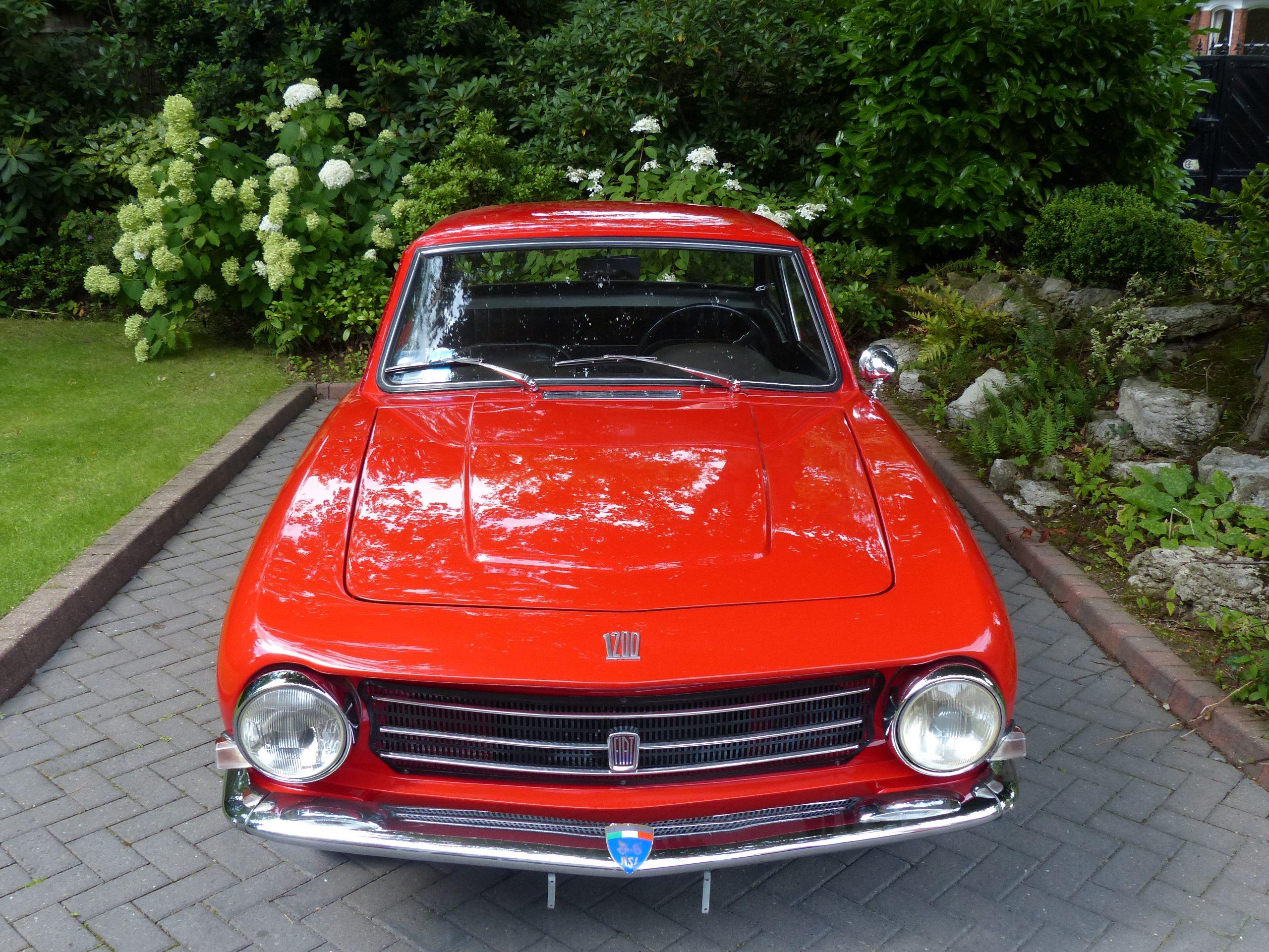 1965-Fiat-1200-S-OSI-064