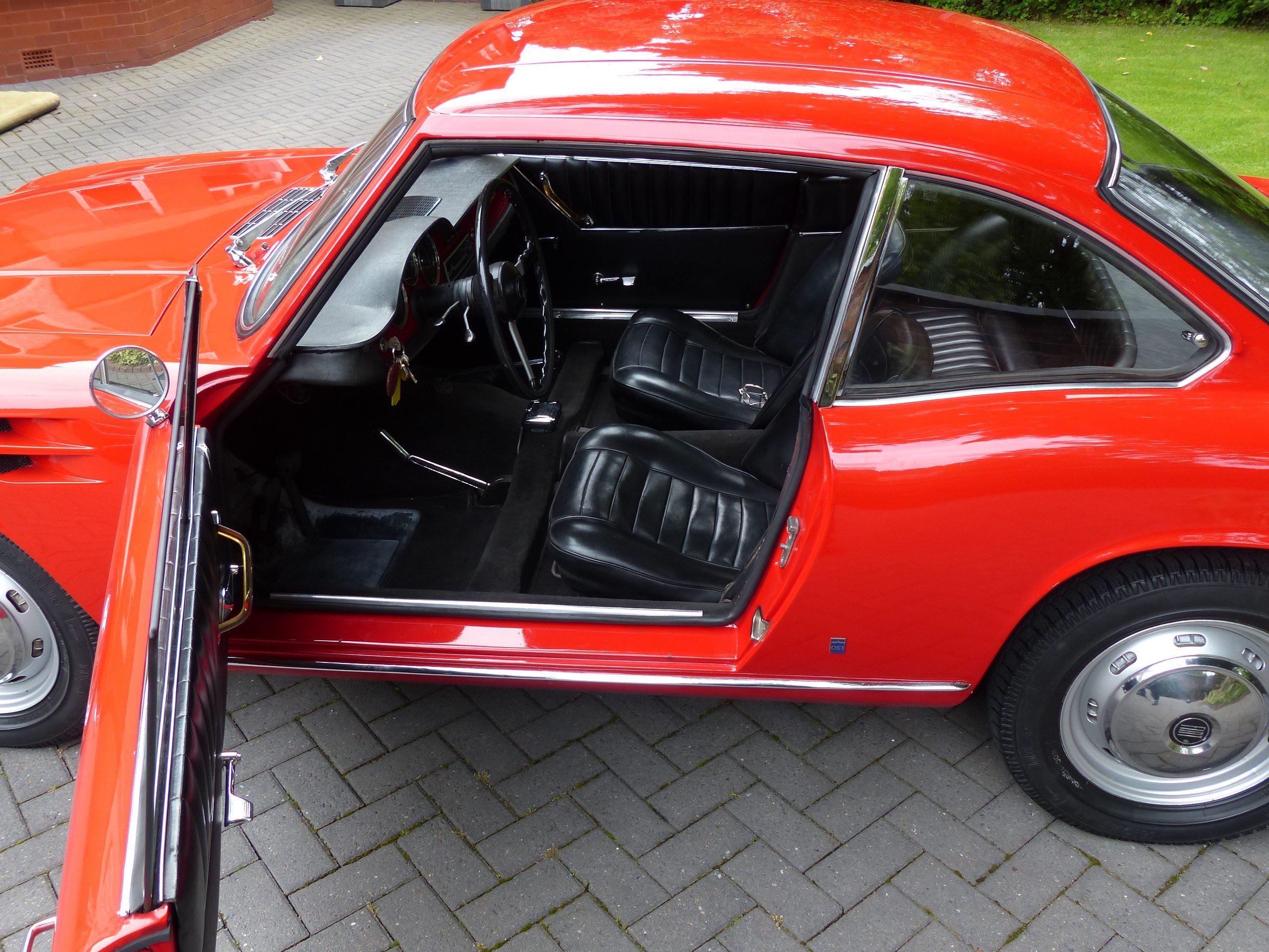 1965-Fiat-1200-S-OSI-096