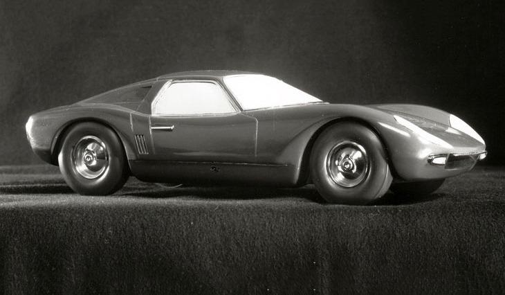 1965-Touring-Lamborghini-Tigre-Scale-model-01