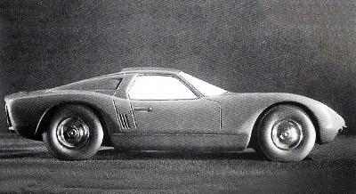 1965-Touring-Lamborghini-Tigre-Scale-model-02