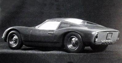 1965-Touring-Lamborghini-Tigre-Scale-model-03