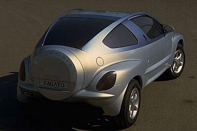1996_Zagato_Bravo_Bis_02