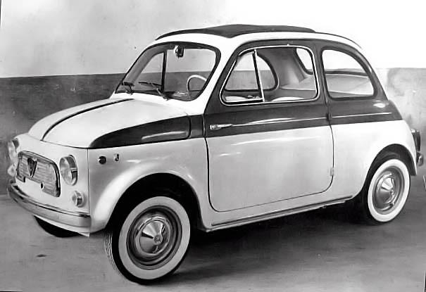 Canta_fiat_500_elaborata_1959