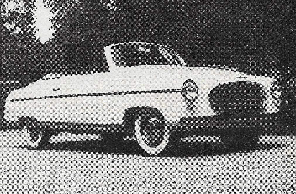 Fiat-1400-convertible-by-Boneschi-