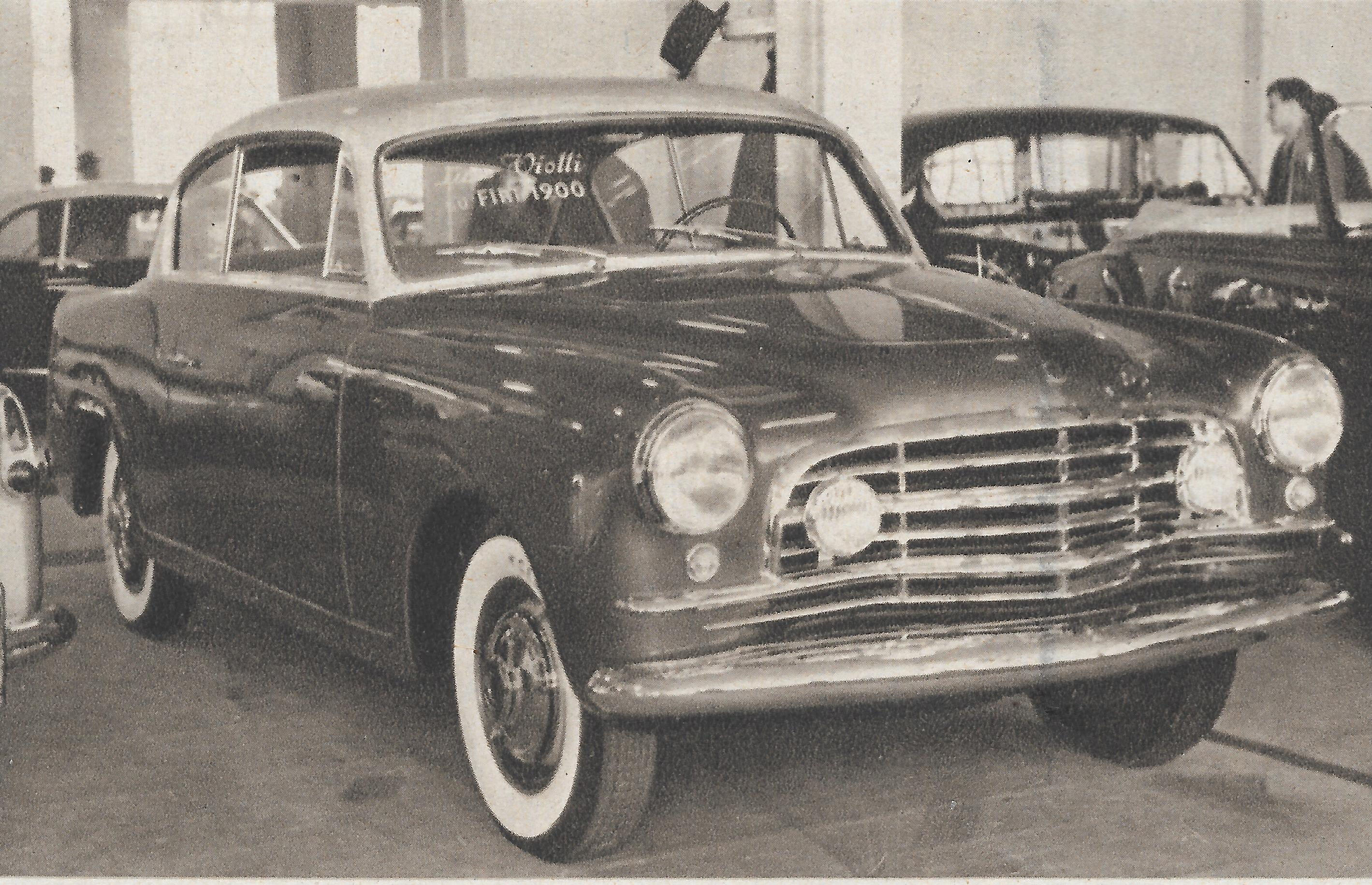 Fiat-1900-built-by-Viott-1953