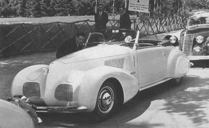 Fiat-2800-cabriolet-1939
