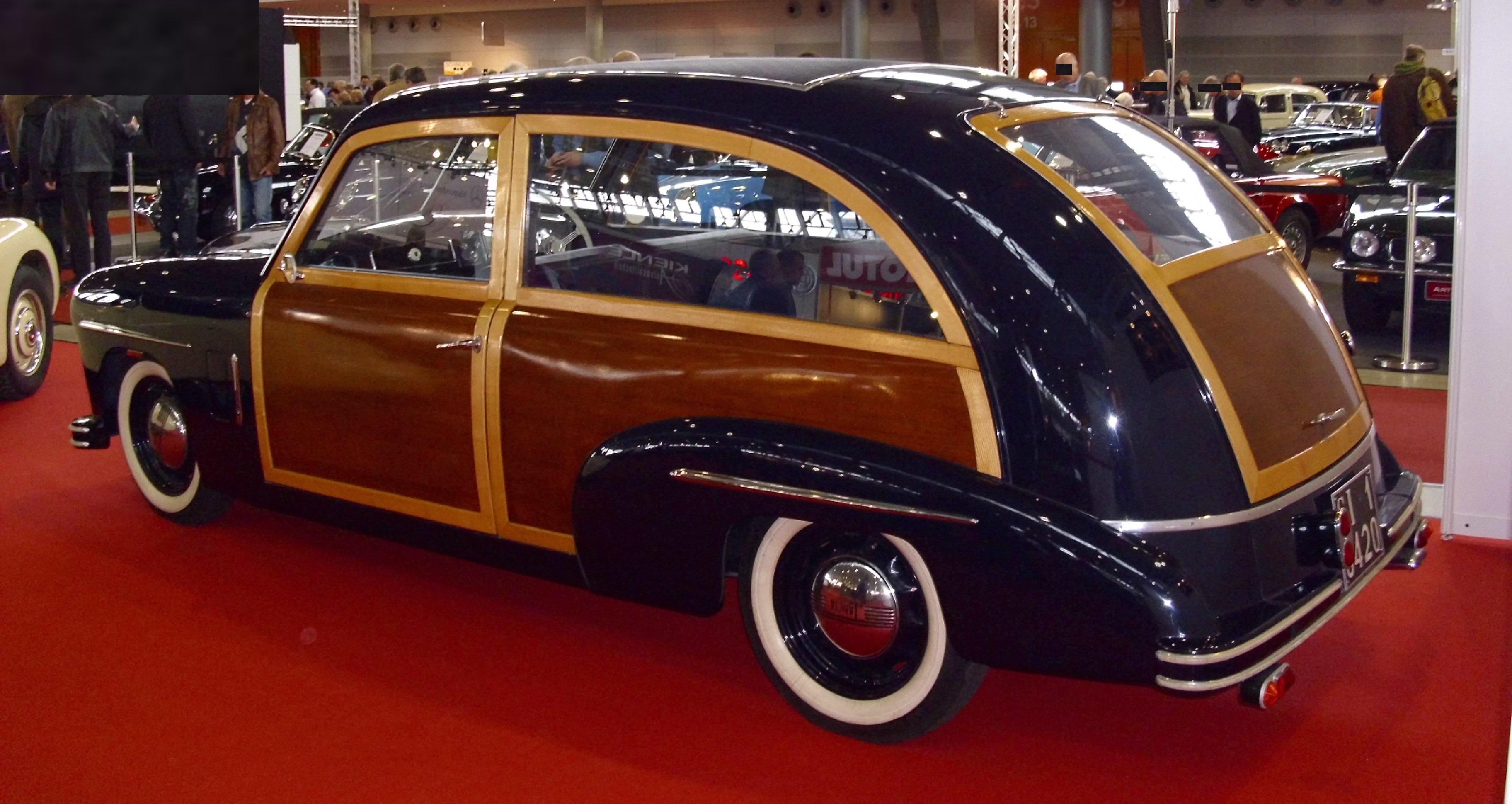 Lancia_Aprilia_Kombi_von_Lombardi_1948_vh