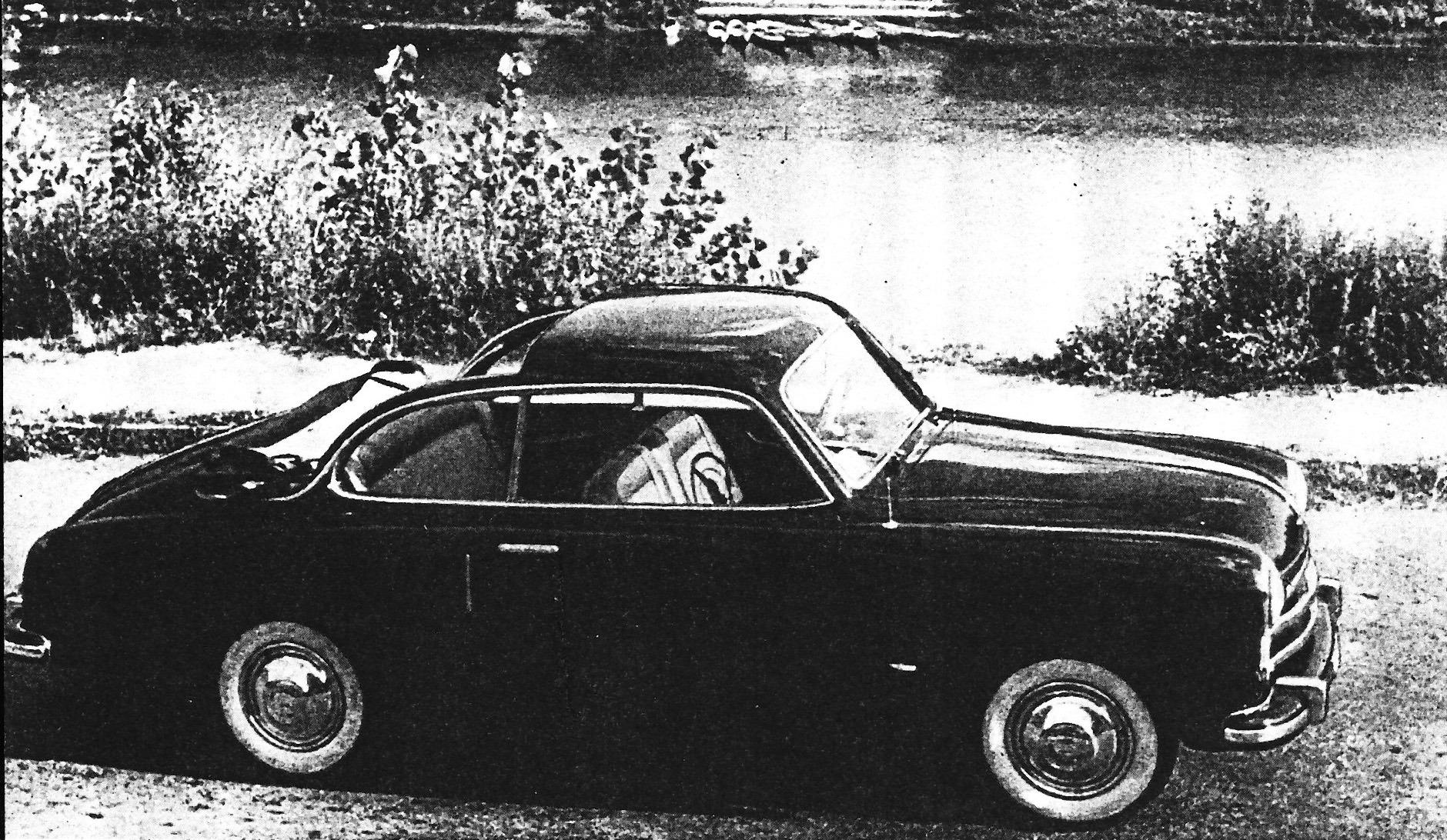 Pic-355.-Savio-landaulet-shown-in-the-Album-Della-Carrozzeria-Italiana-by-Motor-Italia.