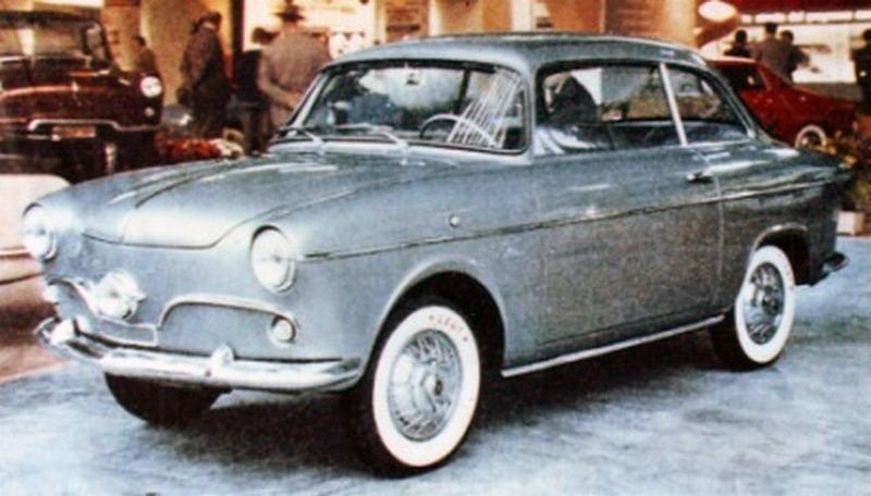 fiat-600-fissore-1956
