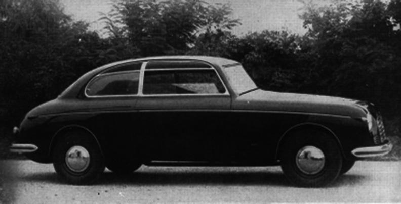 1948_Zagato_Fiat_1400_Panoramica_01