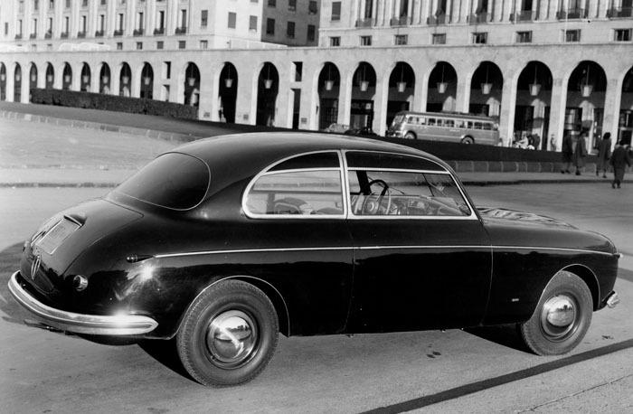 1948_Zagato_Fiat_1400_Panoramica_02