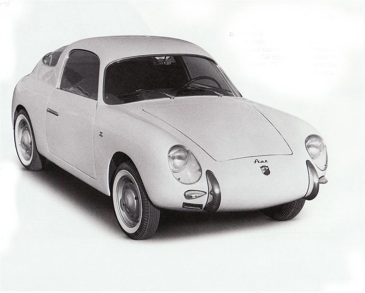 1957_Zagato_Fiat_Abarth_500_GT_Coupe_01