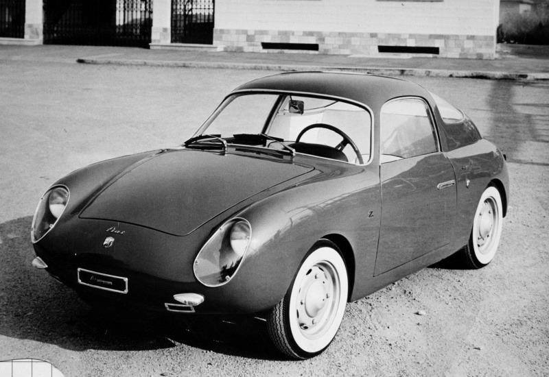 1957_Zagato_Fiat_Abarth_500_GT_Coupe_05