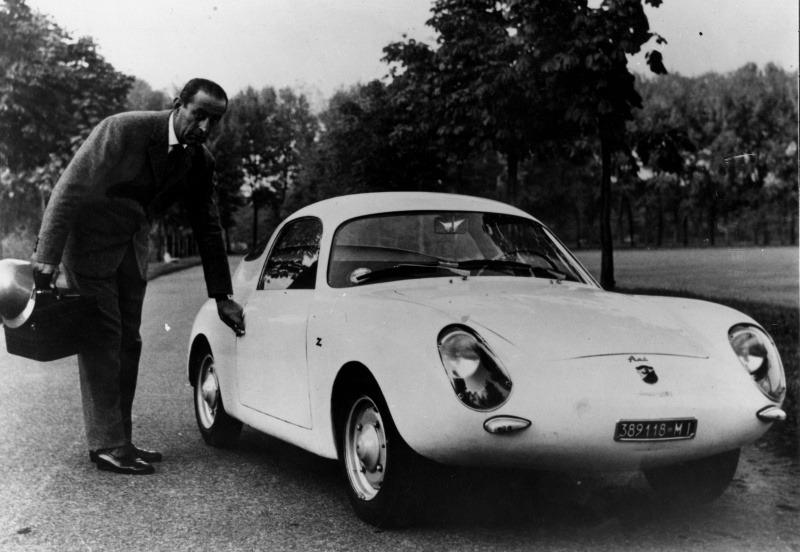 1957_Zagato_Fiat_Abarth_500_GT_Coupe_07