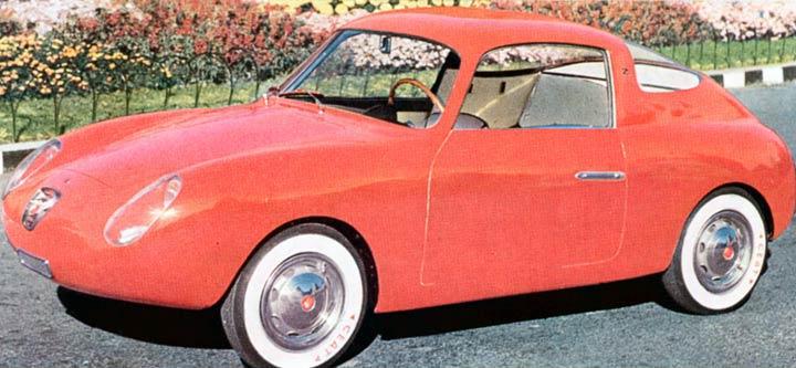 1957_Zagato_Fiat_Abarth_500_GT_Coupe_08