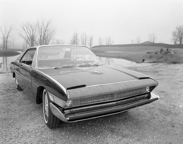 1963-Studebaker-Sceptre-02