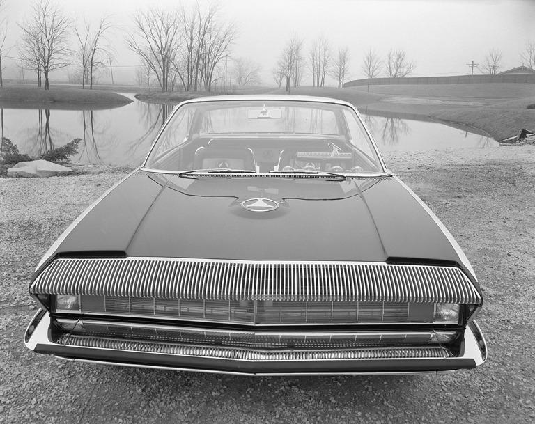 1963-Studebaker-Sceptre-03