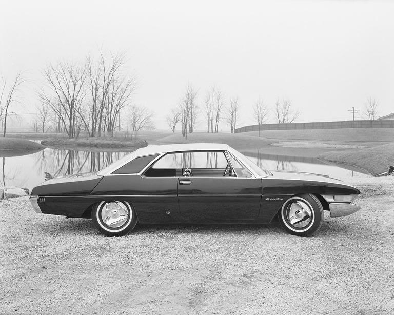 1963-Studebaker-Sceptre-05
