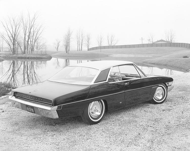 1963-Studebaker-Sceptre-06