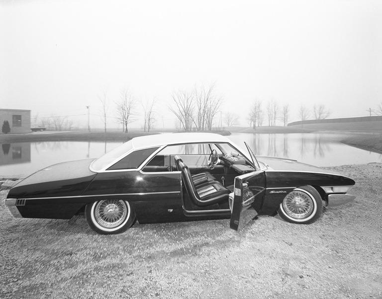 1963-Studebaker-Sceptre-07