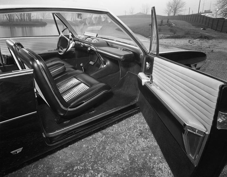 1963-Studebaker-Sceptre-08