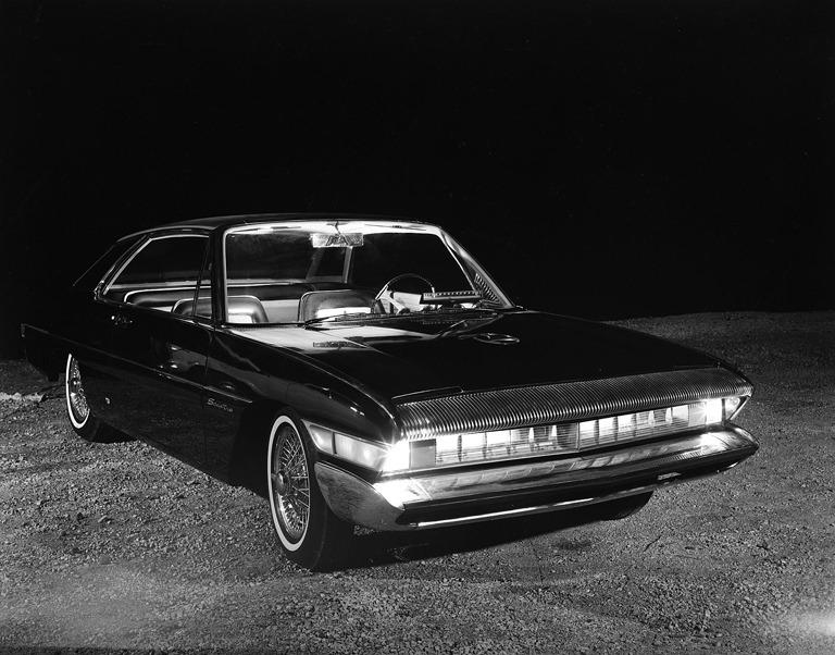 1963-Studebaker-Sceptre-10