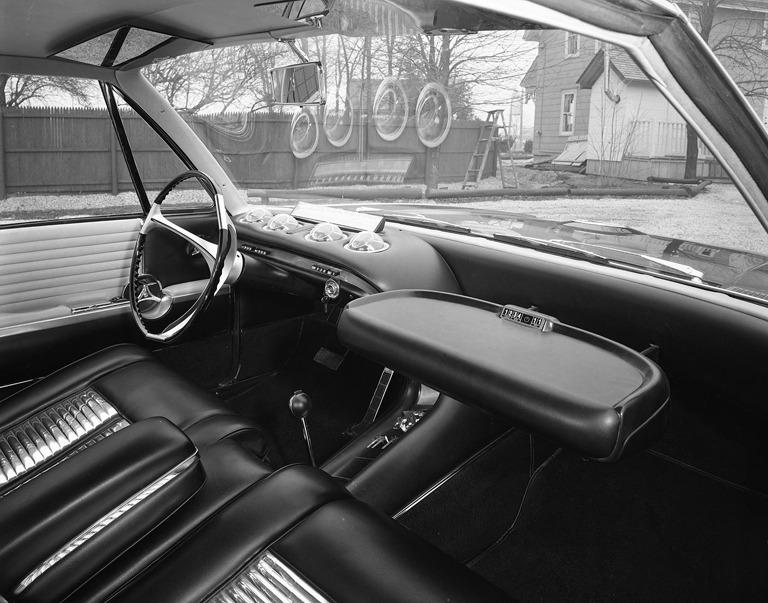 1963-Studebaker-Sceptre-12