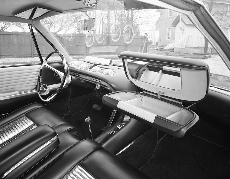 1963-Studebaker-Sceptre-13
