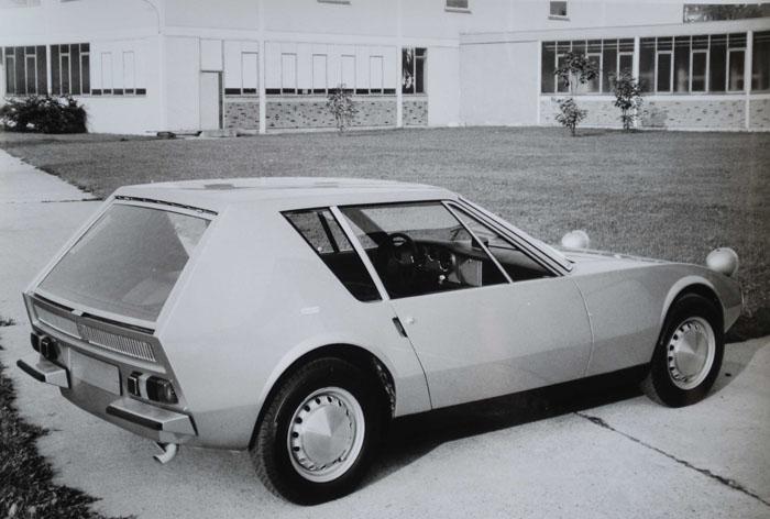 1964_Autonova_GT_02