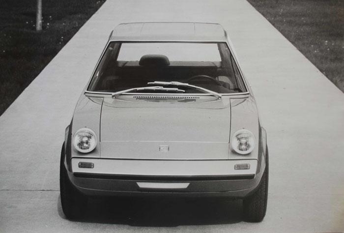 1964_Autonova_GT_03