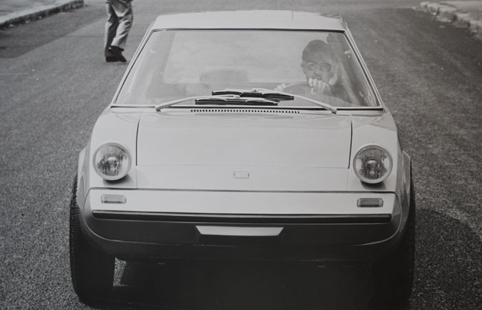 1964_Autonova_GT_04