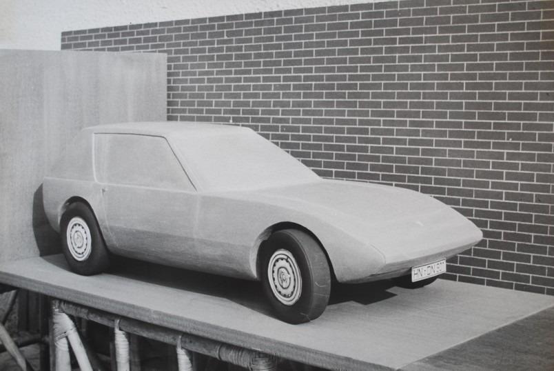 1964_Autonova_GT_Design-Process_01