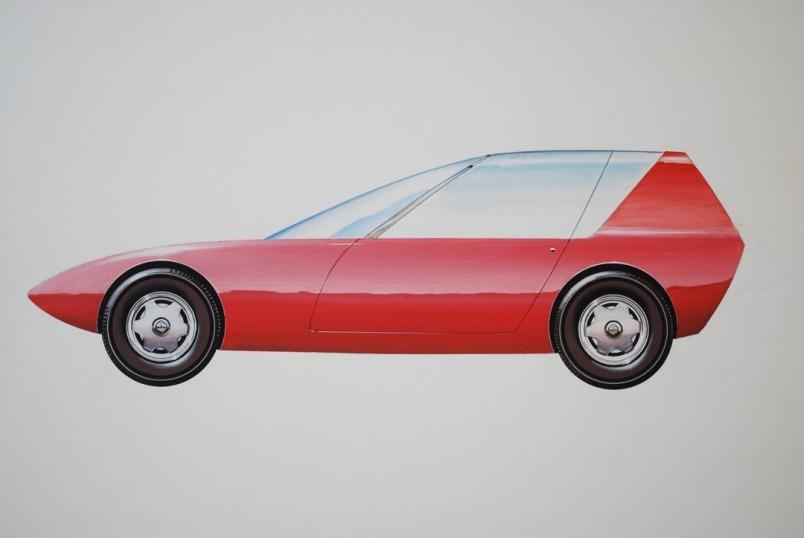 1964_Autonova_GT_Design-Sketch_01