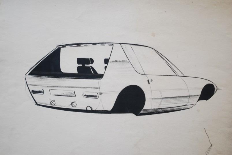 1964_Autonova_GT_Design-Sketch_03