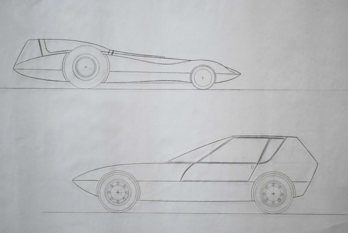1964_Autonova_GT_Design-Sketch_04