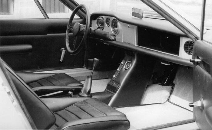 1964_Autonova_GT_Interior_01