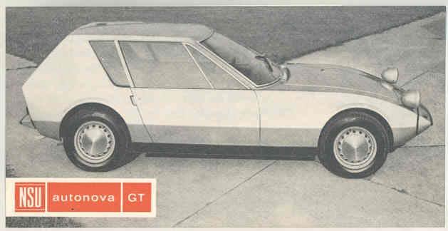 1964_NSU_Autonova_GT_Brochure_01