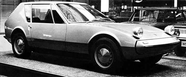 1964_NSU_Autonova_GT_Prototype_01