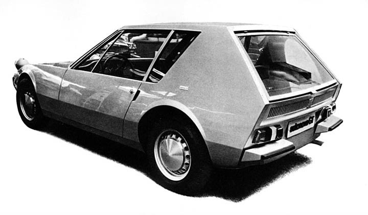 1964_NSU_Autonova_GT_Prototype_02