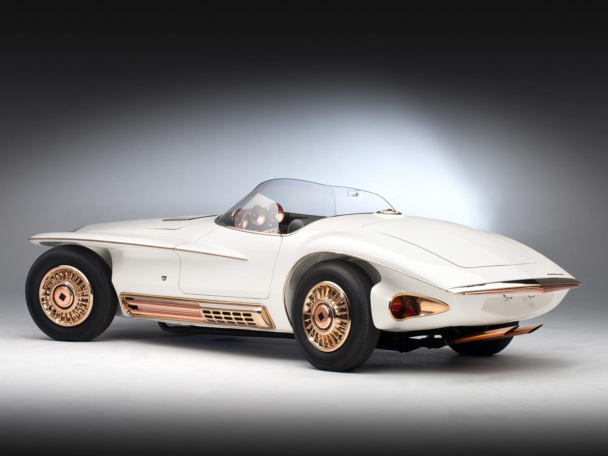 1965_Mercer_Cobra_Roadster_by_Virgil_Exner_02