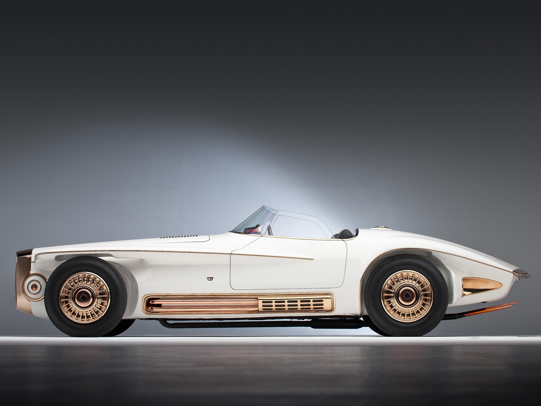 1965_Mercer_Cobra_Roadster_by_Virgil_Exner_03
