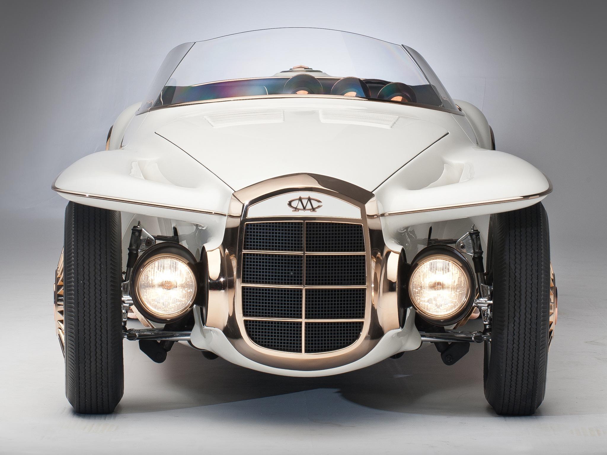 1965_Mercer_Cobra_Roadster_by_Virgil_Exner_04
