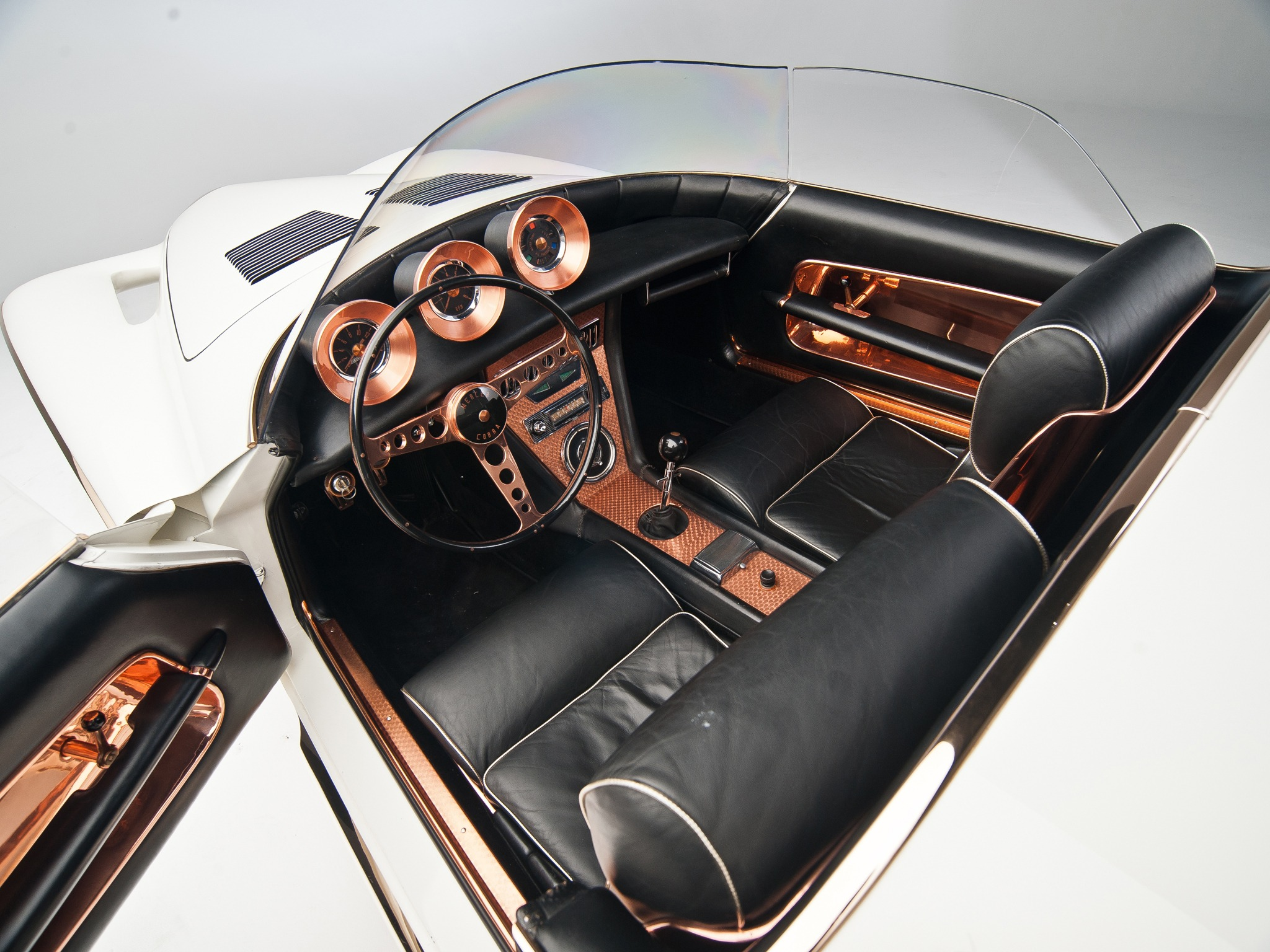 1965_Mercer_Cobra_Roadster_by_Virgil_Exner_06