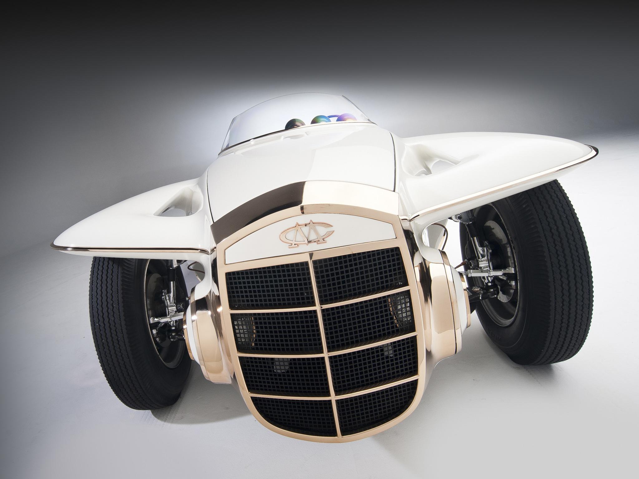 1965_Mercer_Cobra_Roadster_by_Virgil_Exner_08