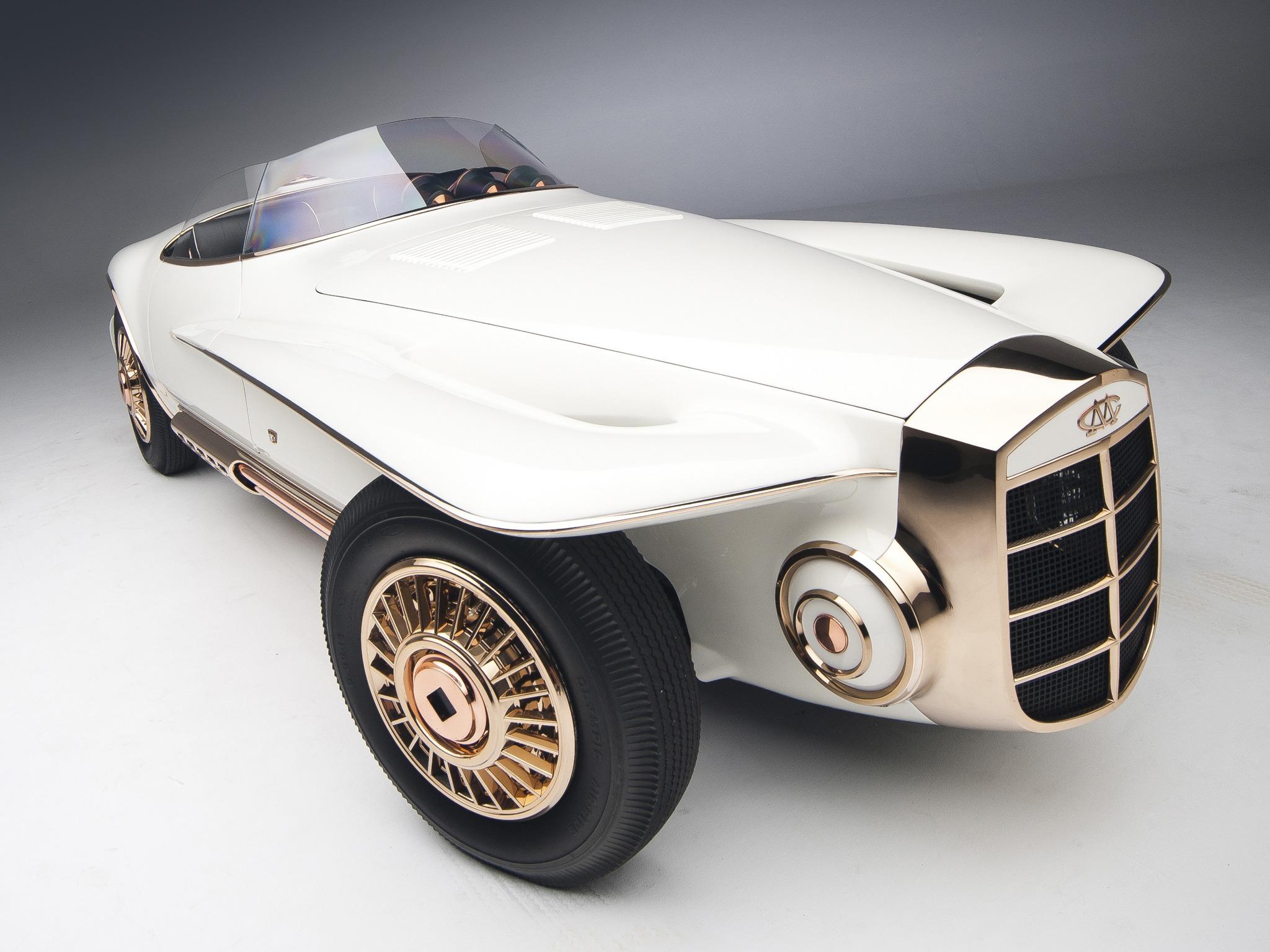 1965_Mercer_Cobra_Roadster_by_Virgil_Exner_09