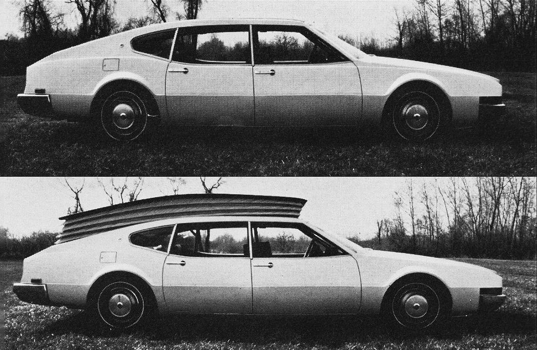 1972-09_Exemplar_2_04