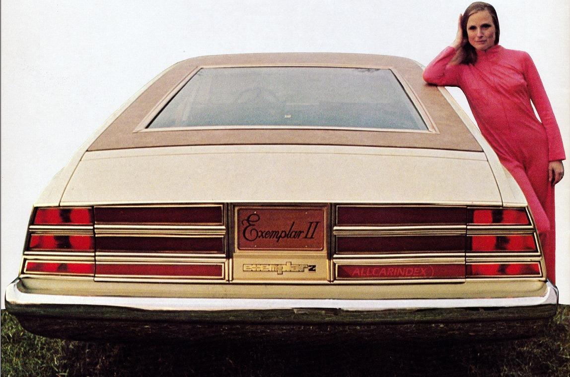 1972-09_Exemplar_2_09