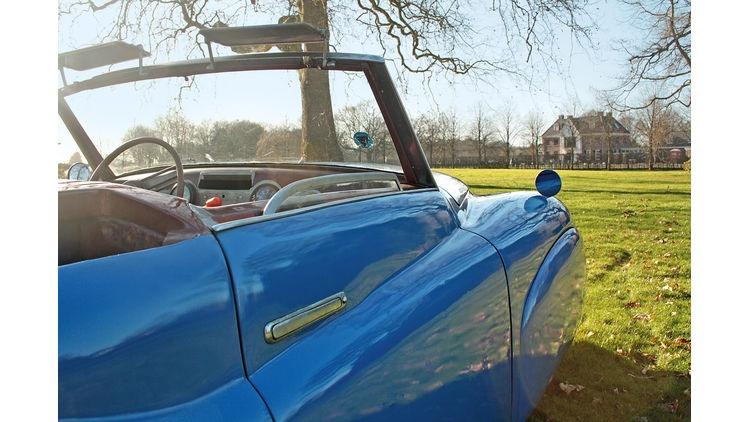 Fiat-1500-Ghia-Seitenfuehrung-bigMobileWideGallery2x-8a512db2-787275