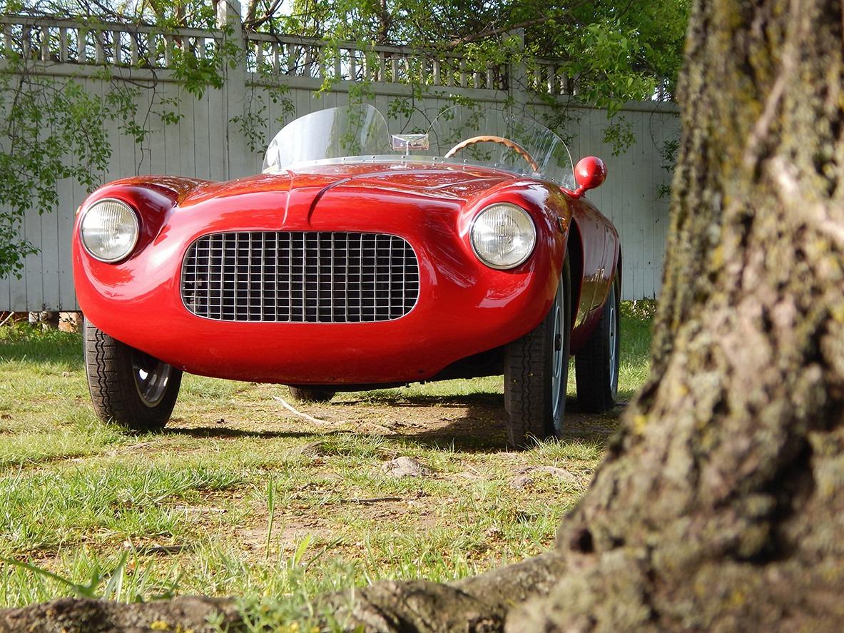 Motto_Fiat_Stanga_Barchetta_1951-02