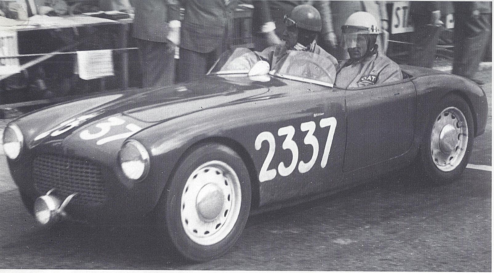 Motto_Fiat_Stanga_Barchetta_1951-04